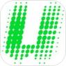 iOS限免、限時免費軟體app遊戲-Uscout 3