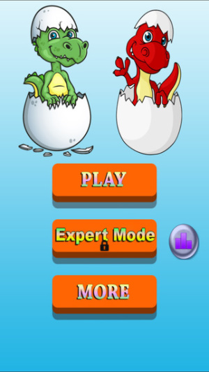 iOS限免、限時免費app軟體遊戲-Angry Paradise Journey 1