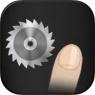 iOS限免、限時免費app軟體遊戲-Finger Splash 3