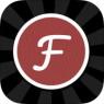 iOS限免、限時免費app軟體遊戲-Fontpress 3