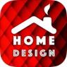 iOS限免、限時免費app軟體遊戲-Modern Home 3