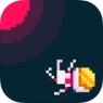 iOS限免、限時免費app軟體遊戲-Sunburn! 3
