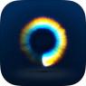 ios限免、限時免費軟體app遊戲-Flaregram 3