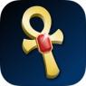 ios限免、限時免費軟體app遊戲-Gems of Ra 3