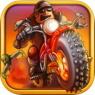 ios限免、限時免費軟體app遊戲-Satan's Zombies 3