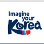 20160201 korean learning (1)