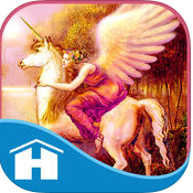 Daily Guidance from Your Angels Oracle Cards-ps