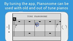Pianonome-2