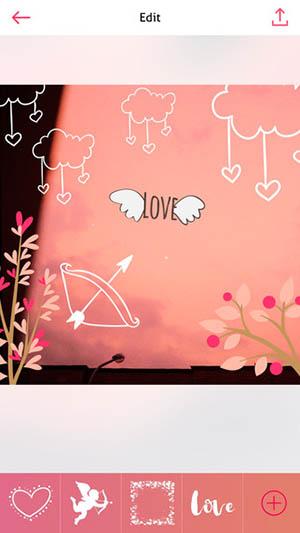Valentine Box-2