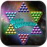 iOS限免、限時免費軟體APP遊戲-Space-Checkers 3