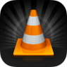 iOS限免、限時免費軟體app遊戲-VLC Remote 3