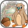 iOS限免、限時免費遊戲app軟體-Crafty Digging 3