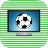 iOS限免、限時免費APP軟體遊戲-Sports TV Pro 2