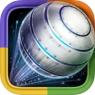 iOS限免、限時免費APP遊戲軟體-Jet Ball Arkanoid 3