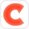 iOS限免、限時免費app遊戲軟體-Chunky Comic Reader 3