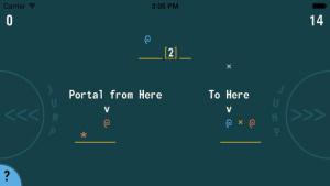 iOS限免、限時免費app遊戲軟體-Oliver Adventure 2
