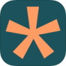iOS限免、限時免費app遊戲軟體-Oliver Adventure 3