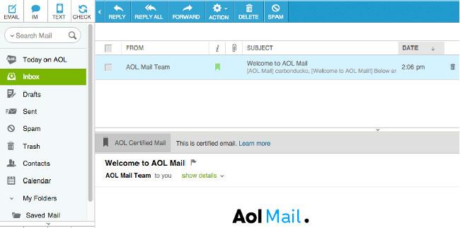 2-AOL-Mail