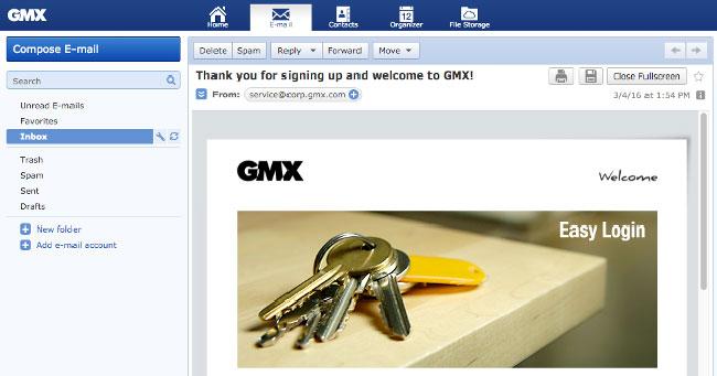 5-GMX-Mail