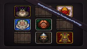 iOS限免、限時免費APP軟體遊戲-Thundergod Matches 2