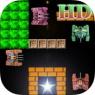 iOS限免、限時免費app軟體遊戲-Super Tank Battle (HD) 3