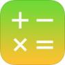 iOS限免、限時免費軟體app遊戲-Calcvier 3