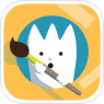 iOS限免、限時免費軟體app遊戲-Coosi Box 3
