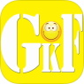iOS限免、限時免費軟體app遊戲-Gkf 3