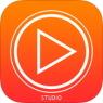 iOS限免、限時免費軟體app遊戲-Studio Music Player 3