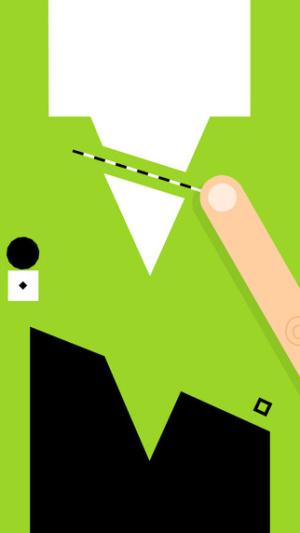 iOS限免、限時免費軟體app遊戲-Super Sharp 2