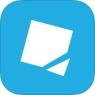 iOS限免、限時免費軟體app遊戲-Super Sharp 3