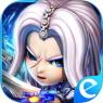 iOS限免、限時免費APP遊戲軟體-霹靂傳奇 3