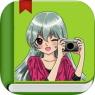 iOS限免、限時免費APP遊戲軟體-Manga Unlimited 3