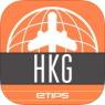 iOS限免、限時免費app軟體遊戲-Hong Kong Travel Guide Offline 3