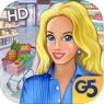 iOS限免、限時免費app軟體遊戲-Supermarket Management 2 1