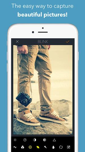 BLINK-1