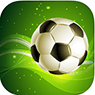 Winner's Soccer Evolution