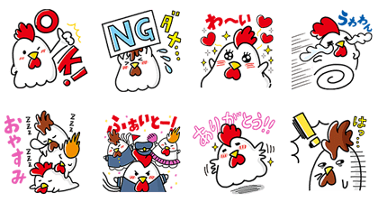 20160418 LINE STICKERS (3)