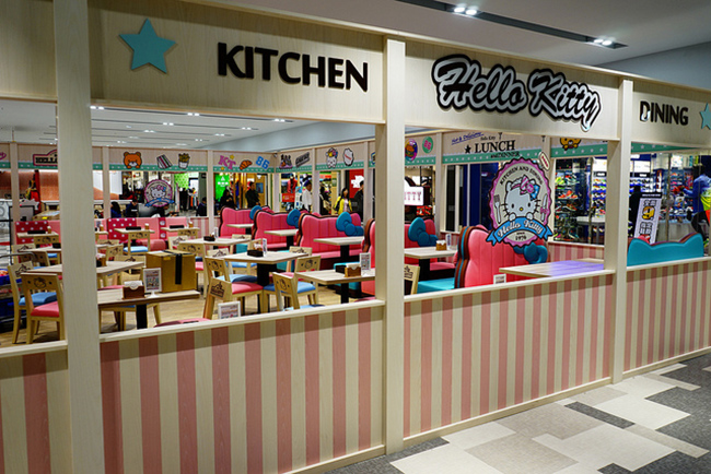 Hello-Kitty-Kitchen-And-Dining-A