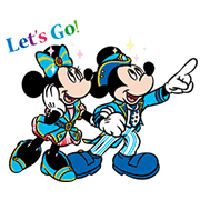 20160414line stickers (24)