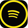 Search for Music Premium & Listen to Music for Spotify Premium +