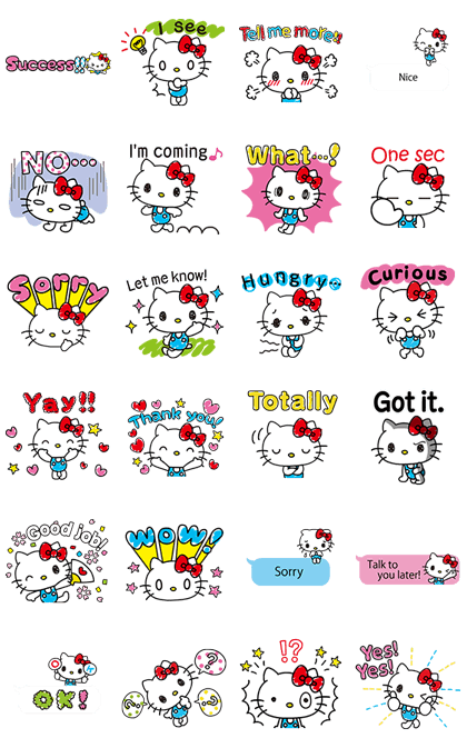 20160414line stickers (2)