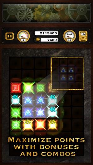 iOS0511-2