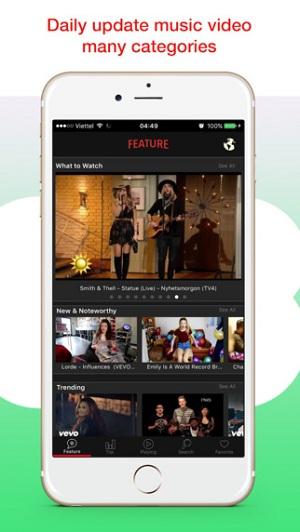 iOS0510-8