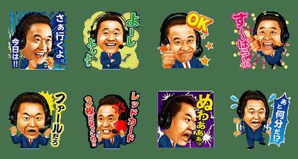 sticker6476.pv