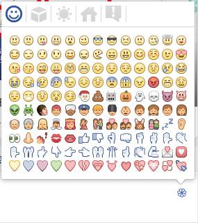 FB內鍵小圖示-3