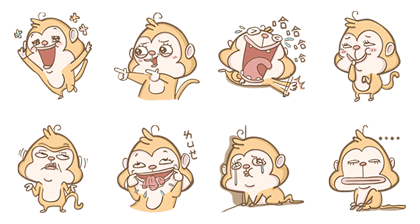 20160719 line stickers (12)