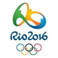 2016里約奧運-ps