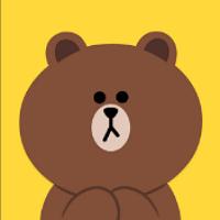 20160715 LINE熊大特別版 (2)