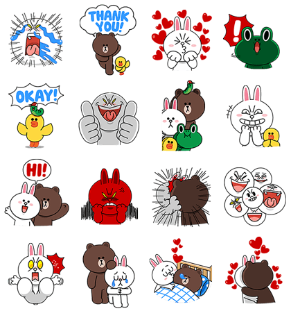20160719 line stickers (4)